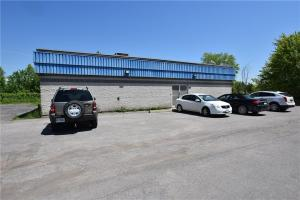 57 Main Street W, Hawkesbury, Ontario K6A2H3