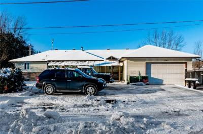 Photo of 2345 Perkins Drive, North Gower, Ontario K0A2T0