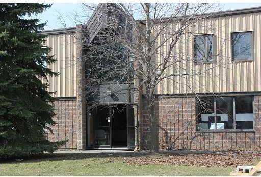 42 Antares Drive Unit#102,104,106, Ottawa, Ontario K2E7Y4