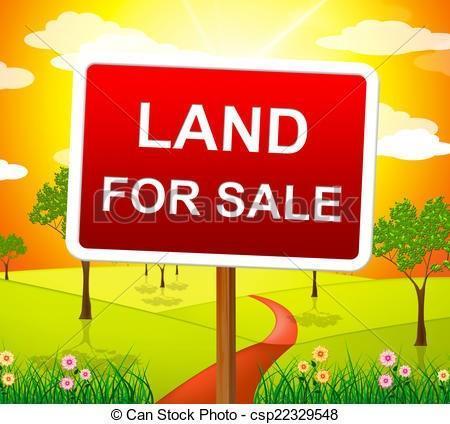 251 Concession 4 Road, Plantagenet, Ontario K0B1L0