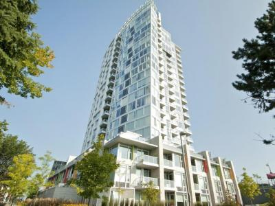 Photo of 1035 Bank Street Unit#1703, Ottawa, Ontario K1S5K3