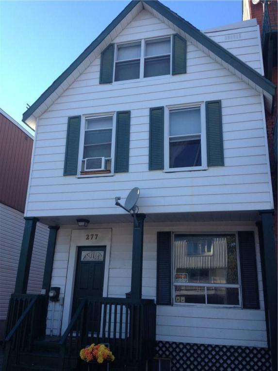 277 St Andrew Street, Ottawa, Ontario K1N5G8