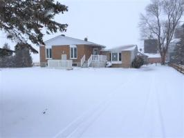 1921 St Isidore Road, St Isidore, Ontario K0C2B0
