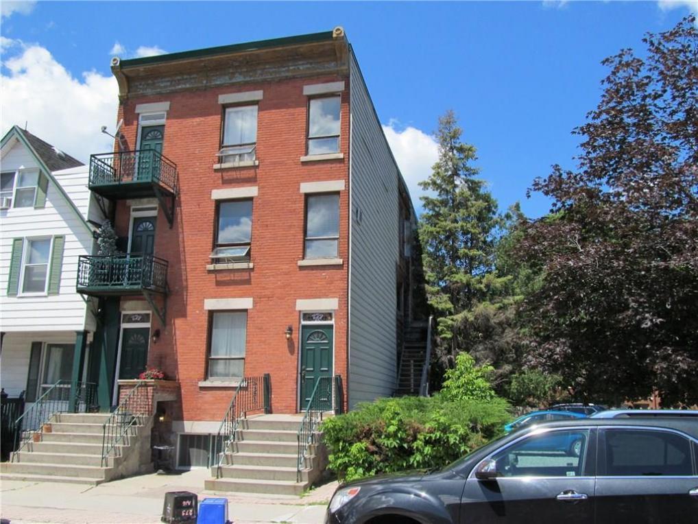 279 St Andrew Street, Ottawa, Ontario K1N5G8