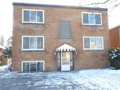 Photo of 76 Donald Street, Ottawa, Ontario K1K1N2