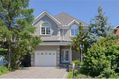 Photo of 11 Kenins Crescent, Kanata, Ontario K2K2S7