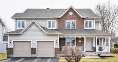 Photo of 19 Mary Hill Crescent, Richmond, Ontario K0A2Z0