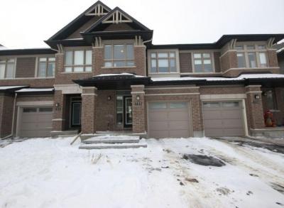 Photo of 733 Morningstar Way, Ottawa, Ontario K1W0G6