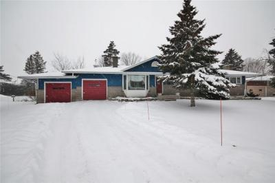 Photo of 3492 Woodroffe Avenue, Ottawa, Ontario K2J4G6