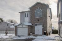75 Lapointe Boulevard Unit#1c, Embrun, Ontario K0A1W0