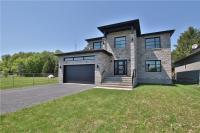 64 De La Rive Drive, Embrun, Ontario K0A1W0