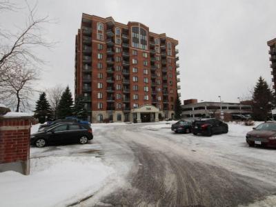 Photo of 310 Central Park Drive Unit#6s, Ottawa, Ontario K2C4G4