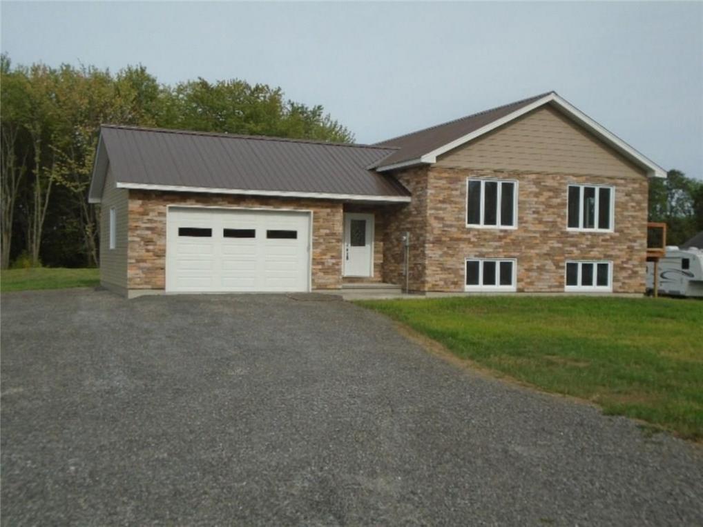 4973 County 31 Road, Morrisburg, Ontario K0C1X0