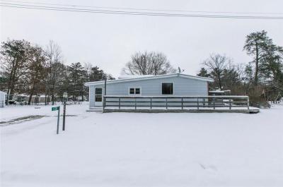 Photo of 238 Baldwin Street, Constance Bay, Ontario K0A3M0