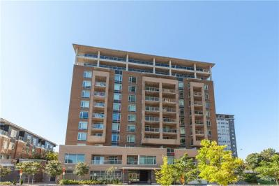 Photo of 100 Champagne Avenue S Unit#1002, Ottawa, Ontario K1S4P4