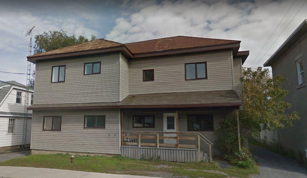 6599 Fourth Line Road, North Gower, Ontario K0A2T0