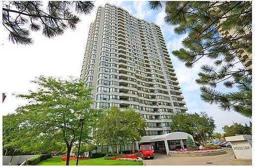 1510 Riverside Drive Unit#107, Ottawa, Ontario K1G4X5