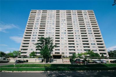 Photo of 265 Poulin Avenue Unit#310, Ottawa, Ontario K2B7Y8