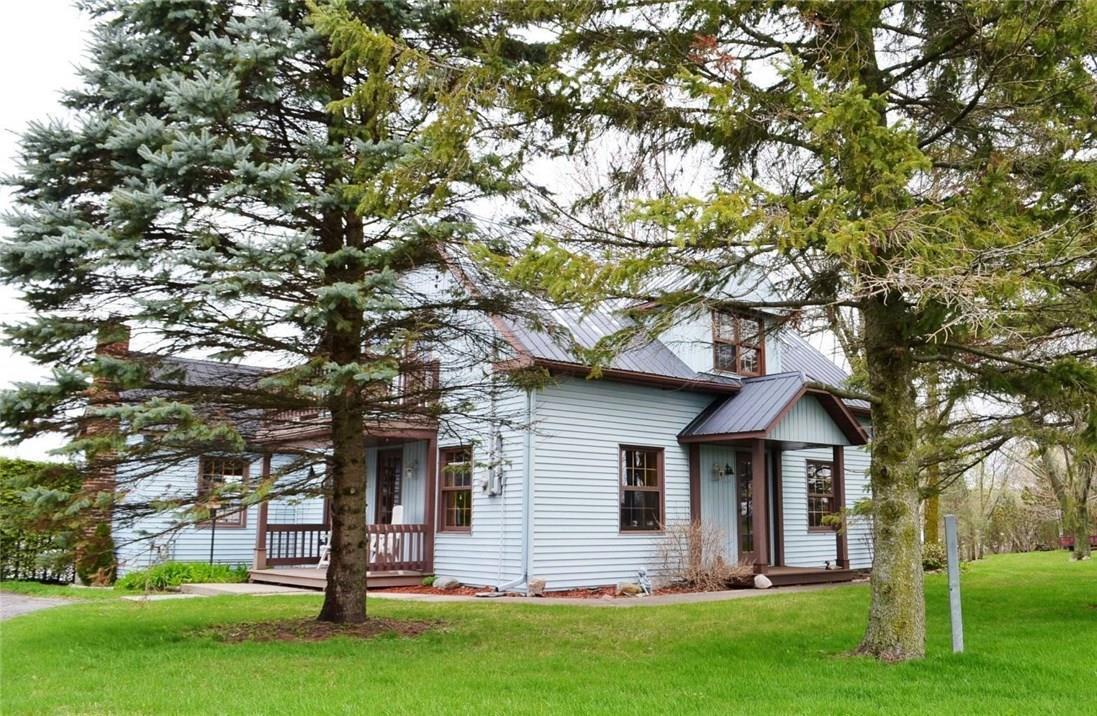 2722 Bay Road, L'orignal, Ontario K0B1K0