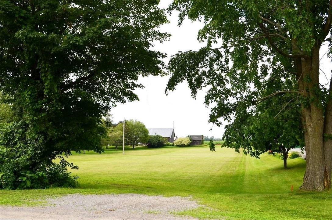 0000 Greenlane Road, Hawkesbury, Ontario K6A2R2