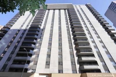 Photo of 470 Laurier Avenue W Unit#1508, Ottawa, Ontario K1R7W9