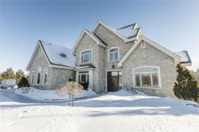 Photo of 2990 Wilhaven Drive, Ottawa, Ontario K4C1K4