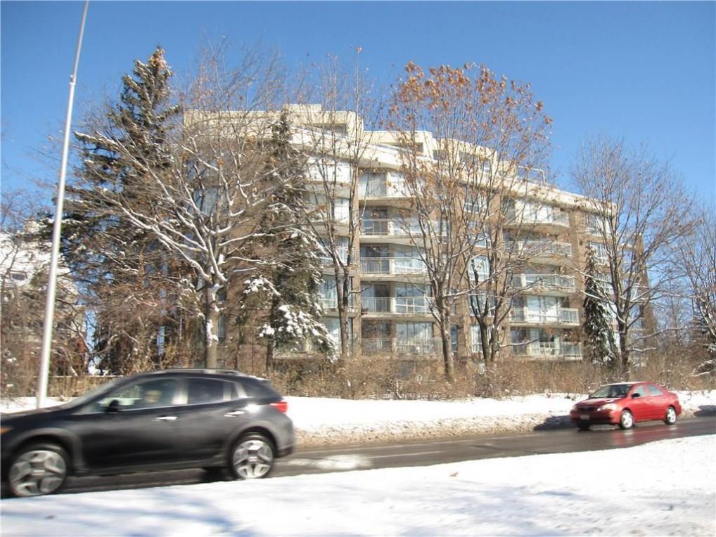 30 Charlevoix Street Unit#203, Ottawa, Ontario K1L8K5