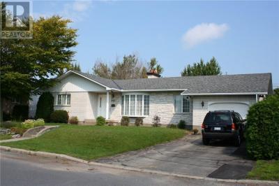 Photo of 600 Albert Street, Hawkesbury, Ontario K6A3B9