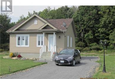 3120 Nixon Road, St Eugene, Ontario K0B1P0