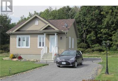 Photo of 3120 Nixon Road, St Eugene, Ontario K0B1P0