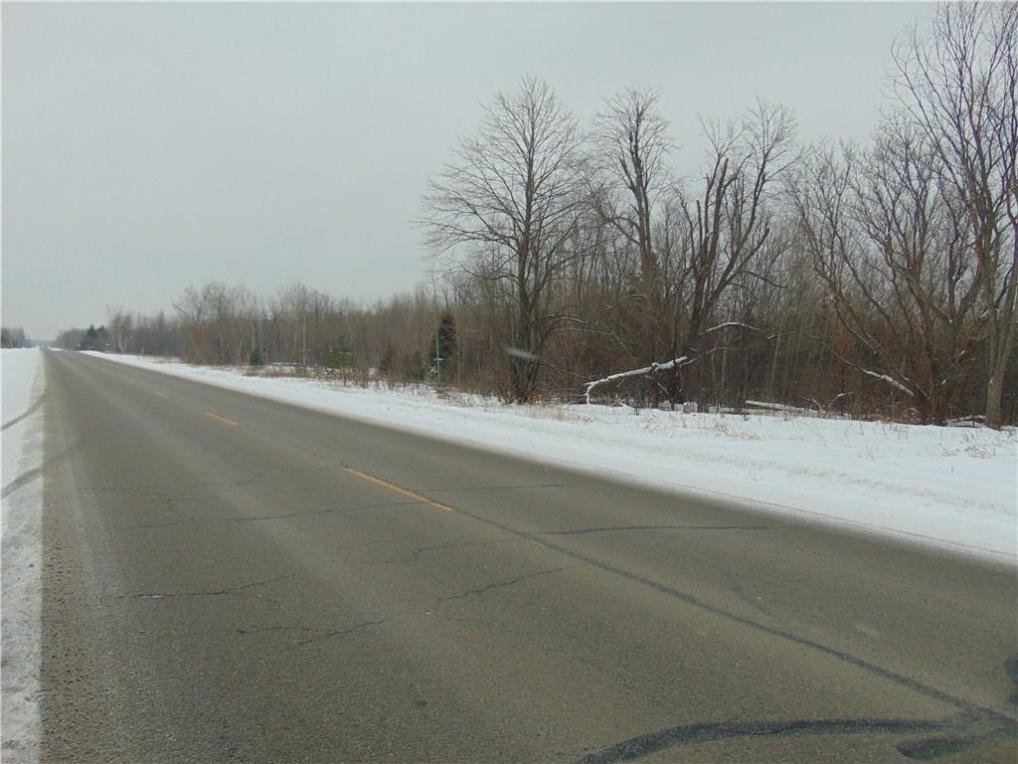 005 Roger Stevens Drive, Smiths Falls, Ontario K7A4S6