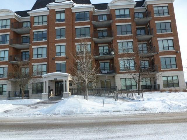 1005 Beauparc Private Unit#103, Ottawa, Ontario K1J0A1