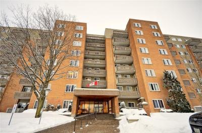 Photo of 1599 Lassiter Terrace Unit#213, Ottawa, Ontario K1J8R6
