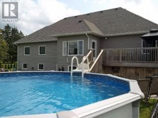 Photo of 448 13th West Line, Trent Hills, Ontario K0L1Y0