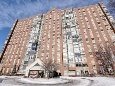Photo of 2760 Carousel Crescent Unit#1209, Ottawa, Ontario K1T2N4