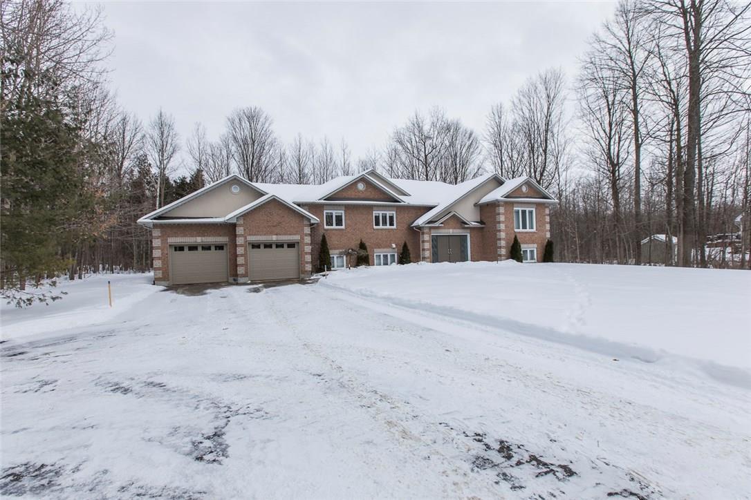 7 Forestgrove Drive, Ottawa, Ontario K2S1V2