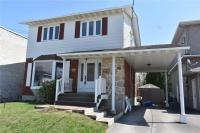 321 Kipling Street, Hawkesbury, Ontario K6A2N3
