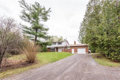 Photo of 4813 Torbolton Ridge Road, Ottawa, Ontario K0A3M0