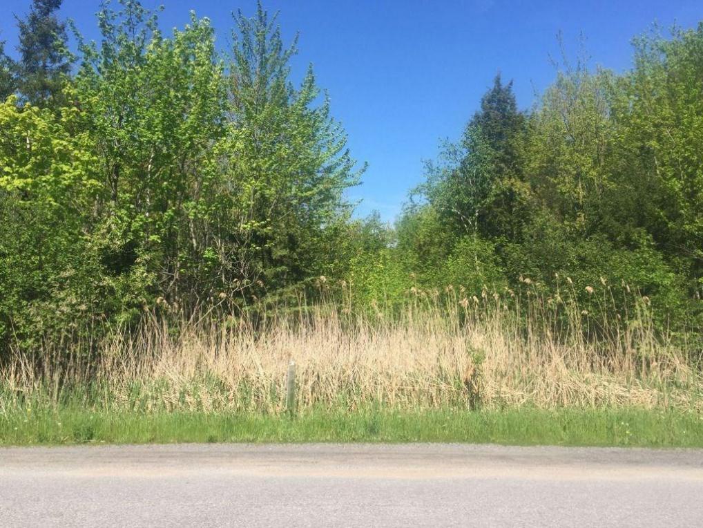 441 Du Bercail Road, L'orignal, Ontario K0B1K0