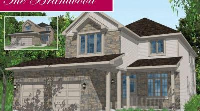 Photo of 710 Granite Street, Rockland, Ontario K4K0H8