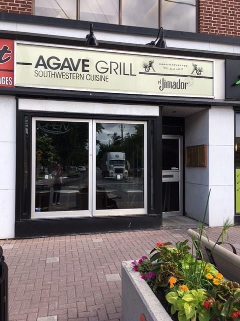 1331 Wellington Street, Ottawa, Ontario K1Y3B6