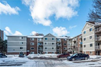 Photo of 270 Brittany Drive Unit#206, Ottawa, Ontario K1K4M3