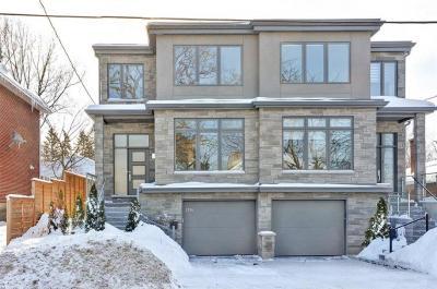 Photo of 1296 Kilborn Avenue, Ottawa, Ontario K1H6L3