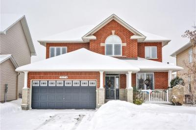 Photo of 2274 Esprit Drive, Ottawa, Ontario K4A0A5