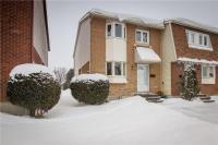 1723 Lamoureux Drive Unit#a, Ottawa, Ontario K1E2N2