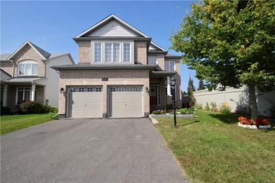 Photo of 501 Jodi Court, Ottawa, Ontario K1W0A4