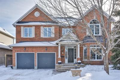 Photo of 7 Manning Court, Ottawa, Ontario K2K3N3