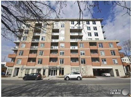 131 Holland Avenue Unit#312, Ottawa, Ontario K1Y3Y2