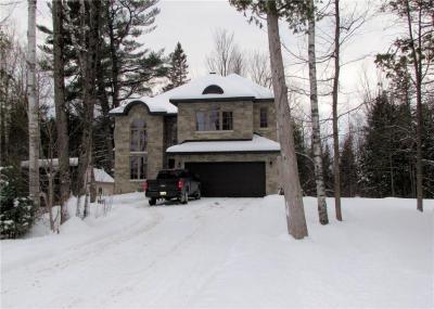 Photo of 152 Wilbert Cox Drive, Carp, Ontario K0A1L0