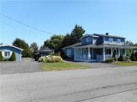 1057 Des Pins Street, Chute-a-blondeau, Ontario K0B1B0